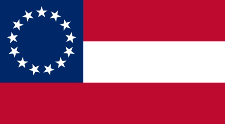 Flag_of_the_Confederate_States_of_America_(1861-1863).svg.png