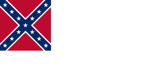 Flag_of_the_Confederate_States_of_America_(1863-1865)-1.svg.png
